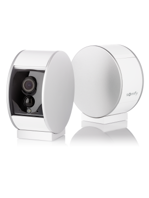 Doppelpack Indoor Kamera